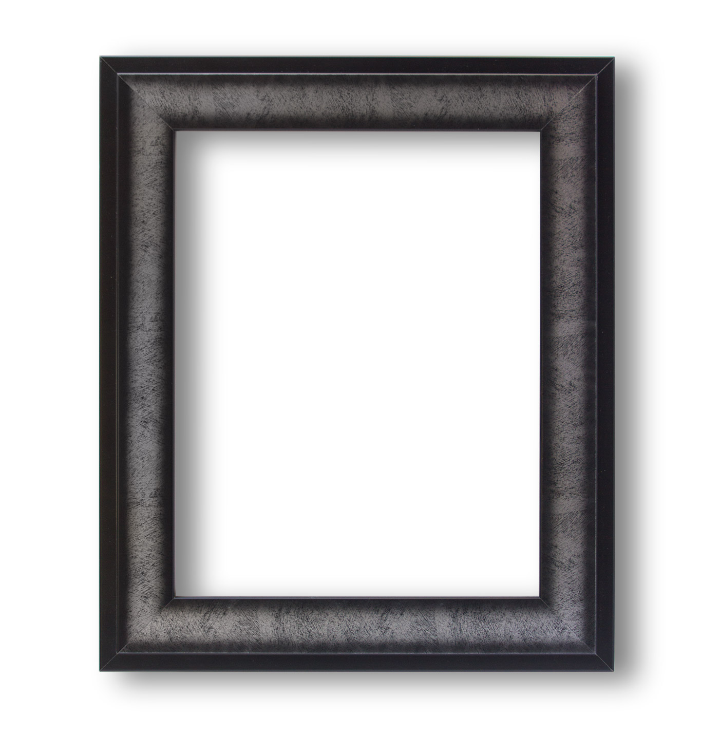 FRAME-5 (brushed silver)