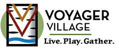 Voyager Village