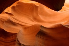 Antelope Canyon-wave wall for web site