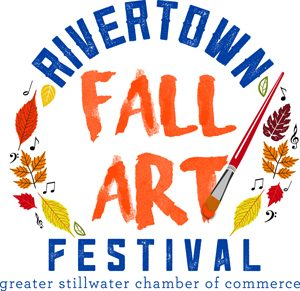 Rivertown Fall  Art Festival - Stillwater, MN @ Rivertown Fall Art Festival | Alexandria | Minnesota | United States