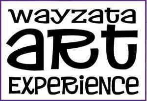 Wayzata Art Experience @ Wayzata, MN