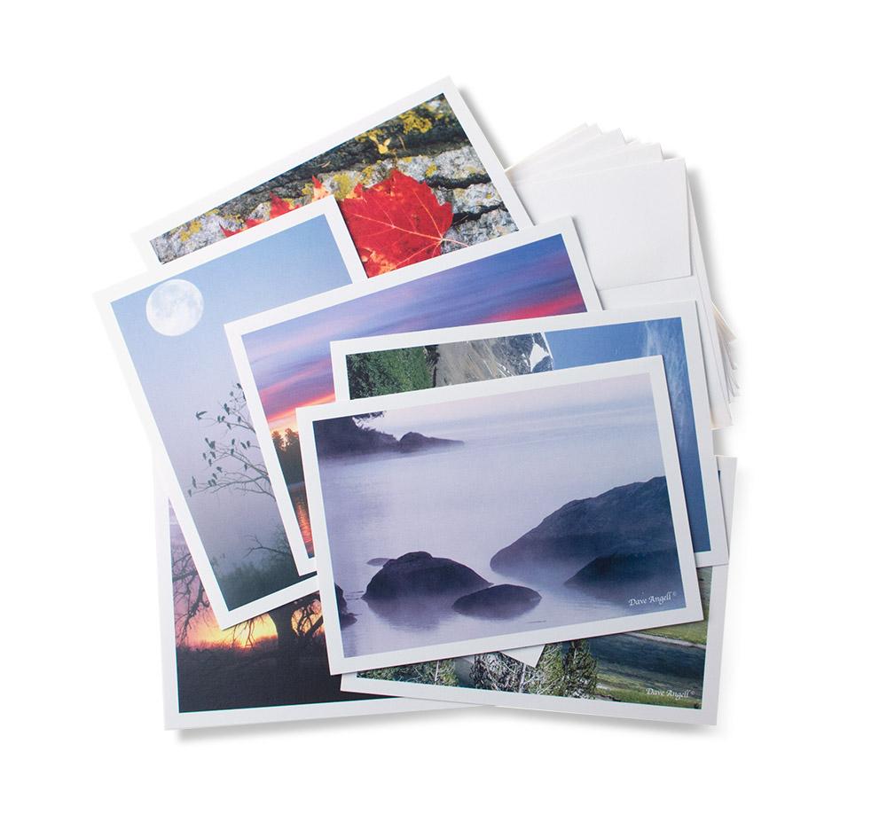 Gift-cards-scenics